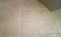 Tile Cleaning Toronto