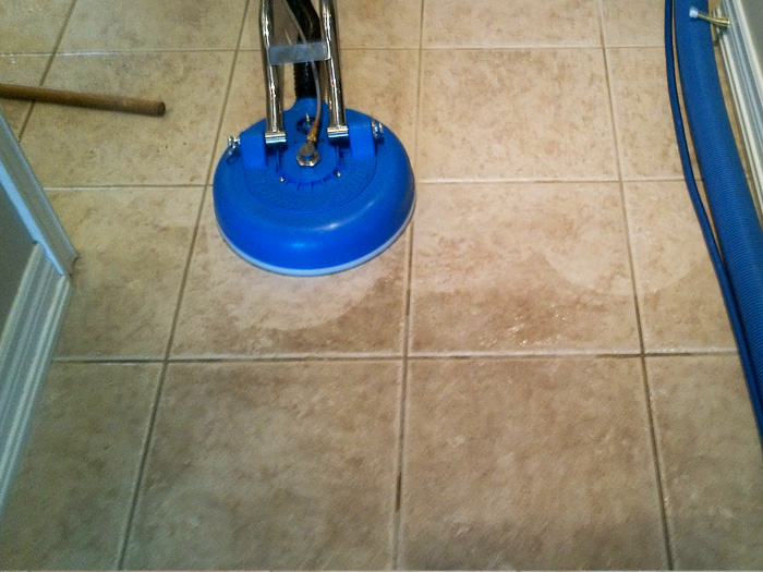 Carpet Amp Upholstery Cleaning Toronto Green Amp Spotless